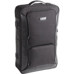 UDG Urbanite Backpack Medium