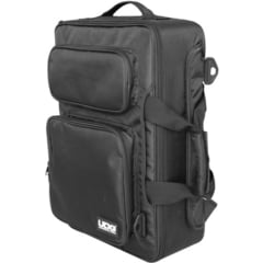 UDG Ultimate Backpack MK2 Small