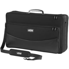 UDG Urbanite FlightBag Large