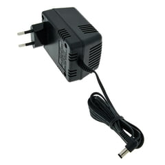 RockPower Power Supply Adapter NT 21 EU