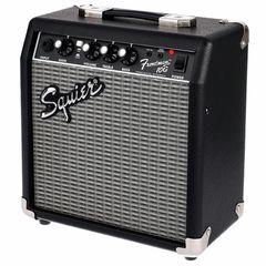 Fender Squier SP10 Combo