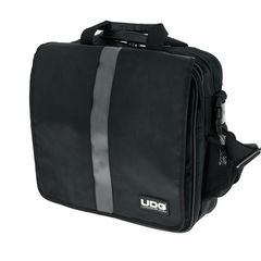 """UDG Ultimate CourierBag DeLuxe 15"""""""