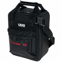 UDG Ultimate CD Player/Mixer Bag S