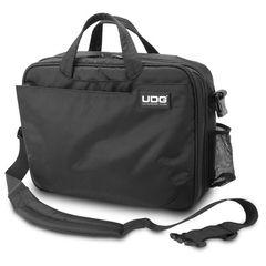 UDG Ultimate MIDI Controller Bag S