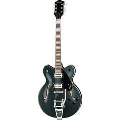Gretsch G2622T GM Streamliner