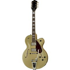 Gretsch G2420T Gold Streamliner