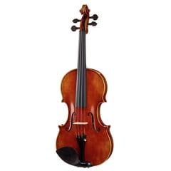 Klaus Heffler No. 7/6 SE Guarneri Violin 4/4