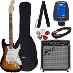 Fender Squier Bullet Strat HSS Set