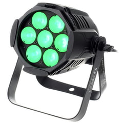 Ignition LED Mini Studio PAR One 20°