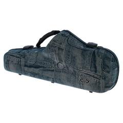 Jakob Winter JW 51092 Alto Sax Case Jeans