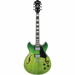 Ibanez AS73FM-GVG