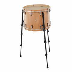 "Black Swamp Percussion MB20FA Multi Bass 20"""