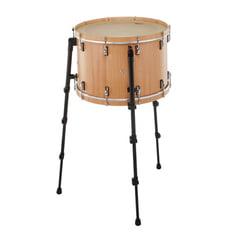 "Black Swamp Percussion MB22FA Multi Bass 22"""