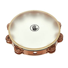Black Swamp Percussion TD2S Tambourine