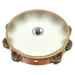 Black Swamp Percussion TD3S Tambourine