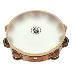 Black Swamp Percussion TC1S Tambourine