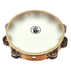 Black Swamp Percussion TC2S Tambourine
