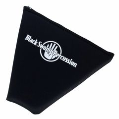 Black Swamp Percussion AT-SB Triangle Bag 8""