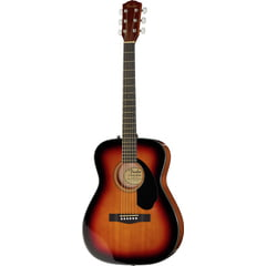 Fender CC-60S SB WN B-Stock