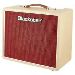 Blackstar Studio 10 6L6 B-Stock