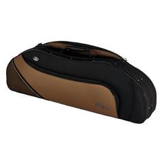 Artonus Elipe Violin Case 4/4 C3