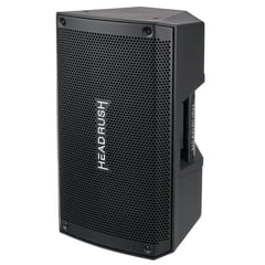 Headrush FRFR-108 Active Monitor