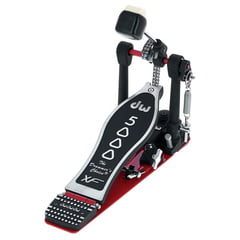 DW 5000AD4XF Bass Drum Pedal