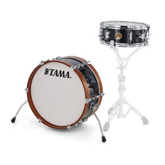 Tama Club Jam Mini Kit -CCM