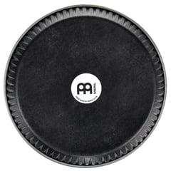 "Meinl 11"" Black Skyndeep Head SSR"