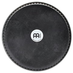 "Meinl 11,75"" Black Skyndeep Head SSR"