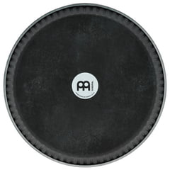 "Meinl 12,5"" Black Skyndeep Head SSR"