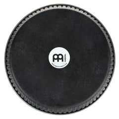 "Meinl 11"" Black Skyndeep Head TTR"