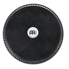 "Meinl 11,75"" Black Skyndeep Head TTR"