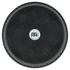 "Meinl 12,5"" Black Skyndeep Head TTR"