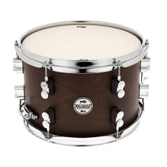 """DW PDP 12""""x08"""" Dry Maple Snare"""