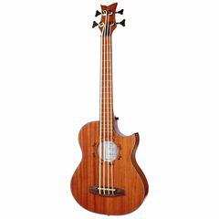 Ortega Lizzy Pro Bass Ukulele