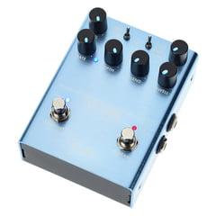 Fender Tre-Verb B-Stock