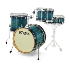 Tama Superst. Classic Shells 18 BAB