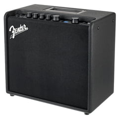 Fender Mustang LT25 B-Stock