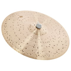 "Meinl 18"" Byzance Foundry Reserve CR"