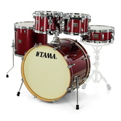 Tama Superst. Classic Shells 22 DRP