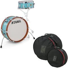 Tama Club Jam Mini Bundle -AQB