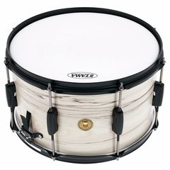 "Tama 14""x08"" Woodworks Snare -WBW"
