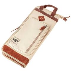 Tama Powerpad Designer Stickbag -BE
