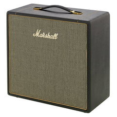 Marshall Studio Vintage SV112 Cabinet
