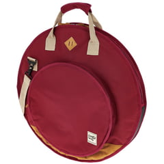 "Tama 22"" P. Designer Cymbal Bag -WR"