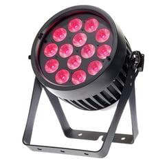 Eurolite LED IP PAR 14x8W QCL B-Stock