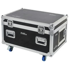 Flyht Pro Case for Stairville WGF-2000