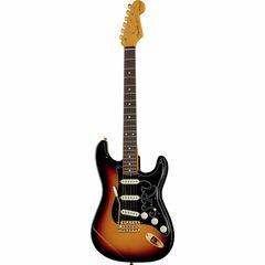 Fender Stevie Ray Vaughan Strat NOS