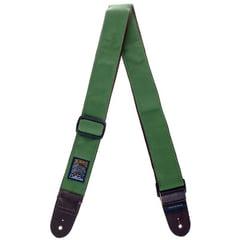 Ibanez DCS50-MGN Designer Strap